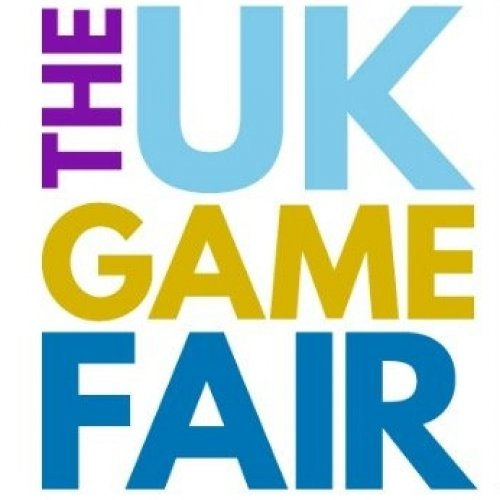 The UK Game Fair